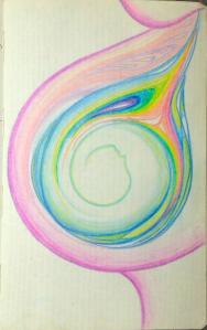 womb colors