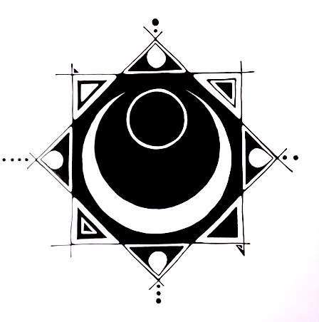 new moon activate